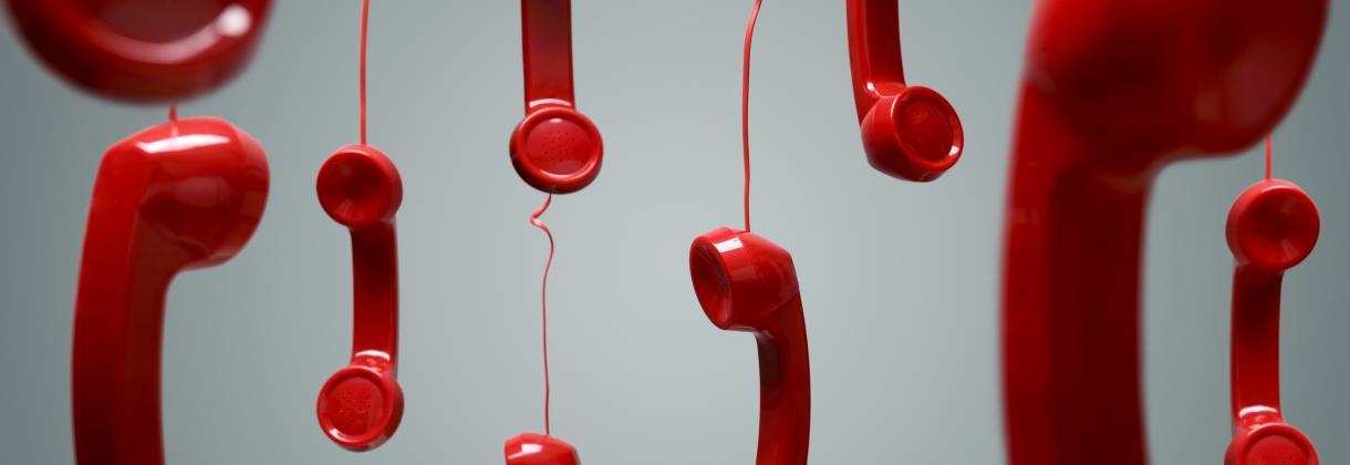 Hemtelefon